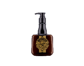 Hunter 1114 24K Gold Reserve 250ml