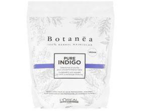 L'Oreal Botanea Pure Indigo Shade 400gr