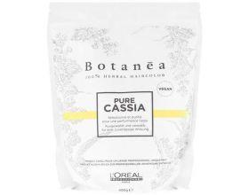 L'Oreal Botanea Pure Cassia Blond Shade 400gr