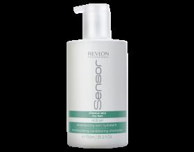 Revlon Professional Moisturizing Shampoo 750ml
