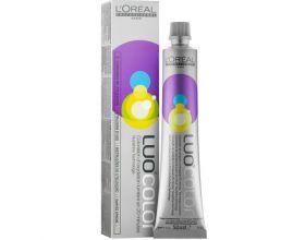 L'Oreal Luocolor 10.23 50ml