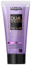 L'Oreal Dual Stylers Sleek & Swing 150ml