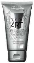 L'Oréal Tecni.art A-Head Glue 150ml