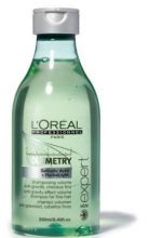L'Oreal Volumetry Shampoo 250ml