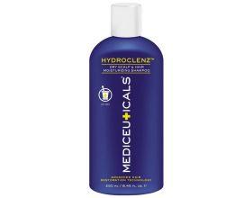 Mediceuticals Hydroclenz Shampoo 250ml