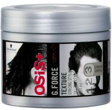 Schwarzkopf Osis G-Force Extreme Hold Gel