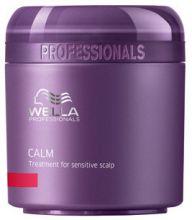 Wella Balance Calm Masker 150 ml