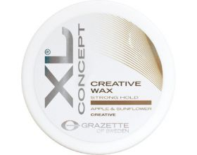 XL Hair Creative Wax 100ml
