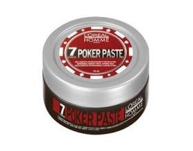 L'Oreal Homme Styling Poker Paste 75ml