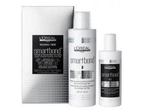 L'Oreal Smartbond Kit 125ml