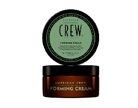 American crew forming cream 85 gr
