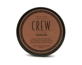 American Crew Pomade 50 gr