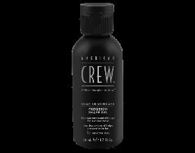 American Crew Precision Shave Gel 50ml