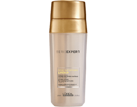 L'Oreal Sealing Repair Lipidium 30ml