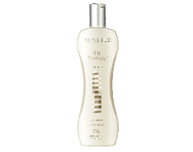 Biosilk Silk Therapy Conditioner 355ml