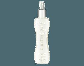 BioSilk Silk Therapy Silk Filler 207ml