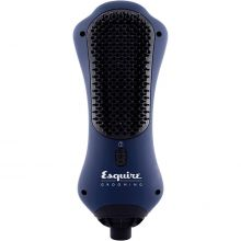 Esquire Brush Dryer