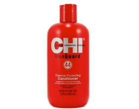 CHI 44 Iron Guard Conditioner
