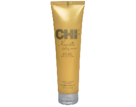 CHI Keratin Styling Cream 133ml