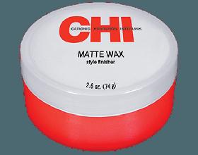 CHI Matte Wax Dry Firm Paste 74 Gram