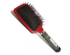 CHI Large Paddle Brush