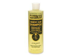 Clubman Pinaud Country Club Shampoo 473ml