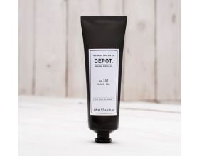 Depot 307 Black Gel 125ml