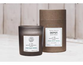Depot no. 901 Ambient Fragrance Candle Fresh Black Pepper 160gr