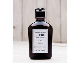 Depot Silver Shampoo 250ml