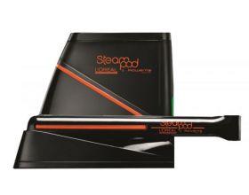 L'Oreal Steampod 2.0 Pro Stijltang