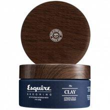 Esquire Forming Cream 85gr