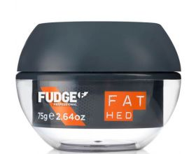 Fudge Fat Hed 75gr