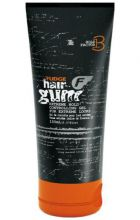 Fudge Hair Gum 150ml