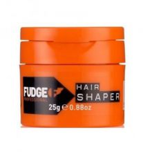 Fudge Hair Shaper 25gr