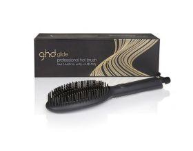 GHD Glide Hot Brush