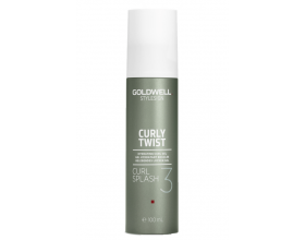 Goldwell Curl Splash (100ml)