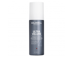 Goldwell StyleSign Volume Double Boost 200ml