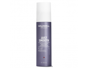 Goldwell StyleSign Straight Flat Marvel 100ml