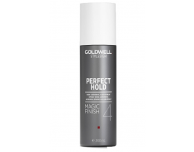 Goldwell Magic Finish Non-Aerosol Hair Spray (200ml)