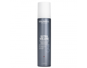 Goldwell StyleSign Volume Power Whip 300ml