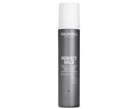 Goldwell StyleSign Texture Sprayer 500ml