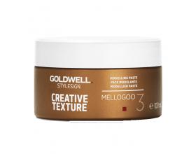 Goldwell StyleSign Mellogoo 100ml