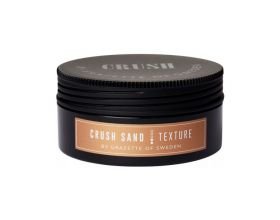 Crush Sand Texture 100ml