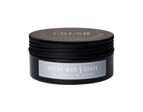 Crush Wax Shape 100ml