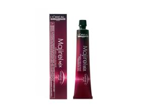 L'Oreal Majirel Mix Boost Violet 50ml