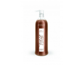 Jean Paul Mynè Cinnamon Shampoo 250ml