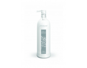 Jean Paul Mynè Milk Shampoo 250ml