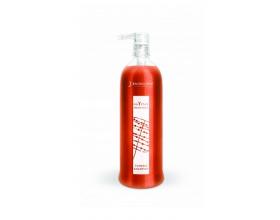 Jean Paul Mynè Tumeric Shampoo 250ml