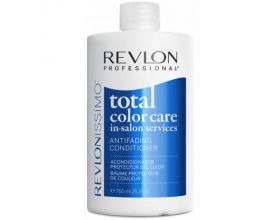 Revlon Professional Total Color Care Antifading Conditioner 750ml