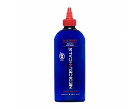 Mediceuticals Therarx 250ml